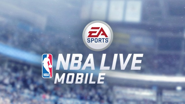 NBALiveMobile.net